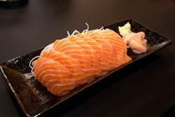 台人吃生魚片偏愛鮭魚?網曝心酸真相