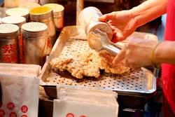 美國女PO多汁雞排照…竟不能吃!台網友求政府買回來當國寶