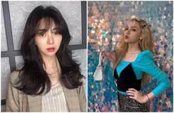 AOA權珉娥「一張割腕照」揭隊內10年霸凌 申智珉終於道歉:我錯了