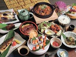 日本橋浜町酒食処