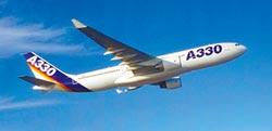 2009年墜毀大西洋 A330最嚴重事故