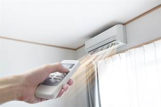 變頻冷氣真的能開整天免關?網曝真實電費