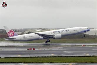 張國煒喊話A330先禁飛松機 民航局回應了