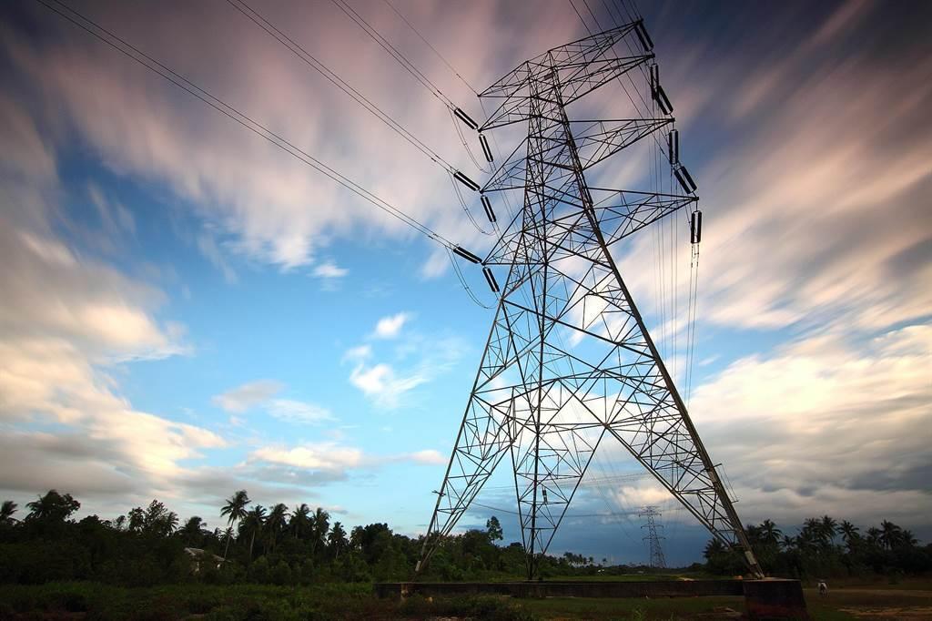 觀察大陸5月用電量數據,仍有北京等8地用電量處於衰退狀態。(pexels)