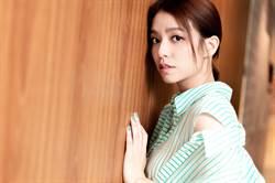 專訪/宋芸樺使「霸總」套路 擄獲「雙胞胎姊姊」夏于喬成閨蜜!