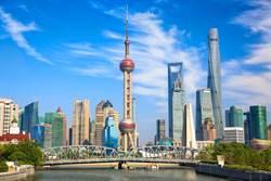 上海AI大躍進 累計開放30個應用場景涉10個領域