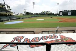 MLB》「尊重原住民文化」勇士隊拒絕改名