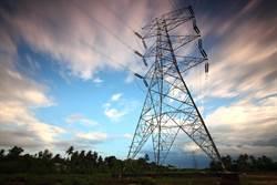 陸5月用電量盤點 廣西3省兩位數增長 8地續衰退