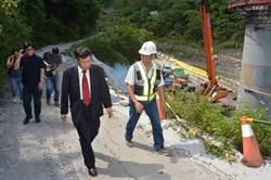 楊明州籲停止口水 比特王笑:比起韓市長的委屈 我們已太溫柔