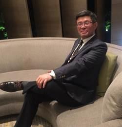 經濟專家稱 台灣和平太久了有點不正常