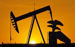 美國確診再飆高 油價頂不住