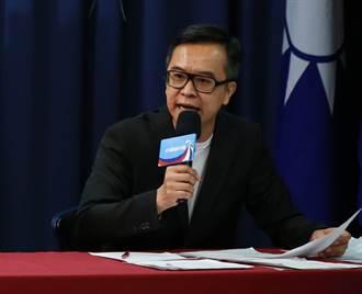 林鶴明嗆李眉蓁打到自己人?蔡選新北也拒絕參加政見會