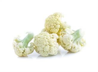 台商應酬中鏢 舌頭長出「花椰菜」 返台就醫一驗:是癌症!