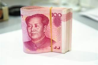 杭州最大P2P網貸平台微貸網遭公安立案調查