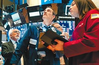 瑞銀:股市下半年漲勢續航
