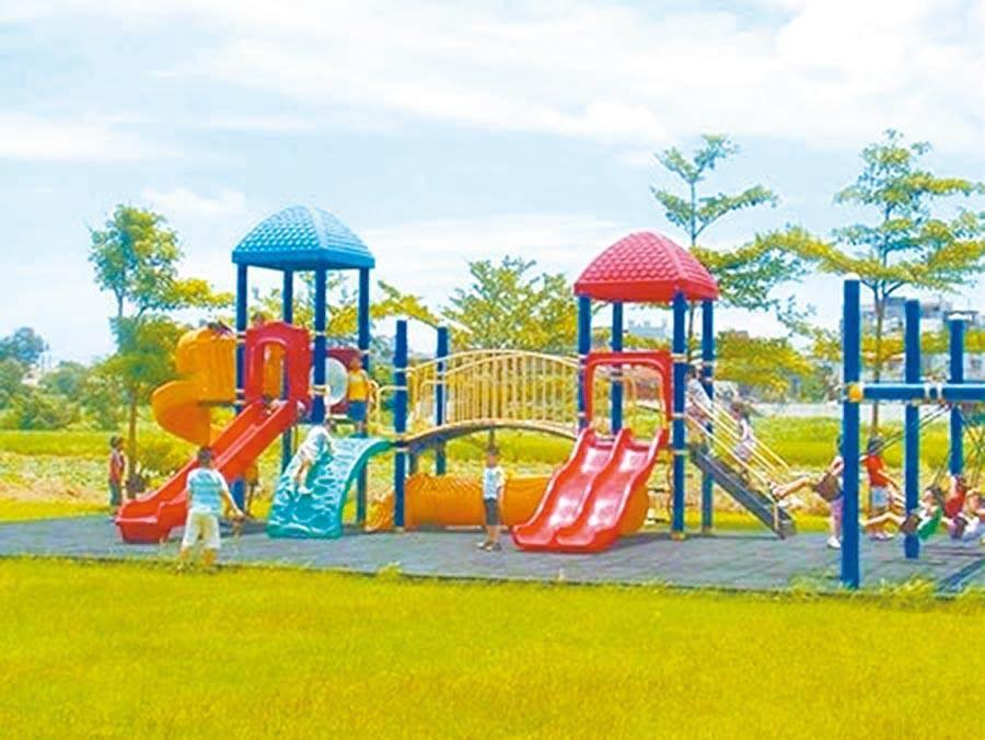 內湖知名的華盛頓幼兒園遭家長爆料有嚴重超收情形,且收了註冊費還沒學籍。(本報資料照片)