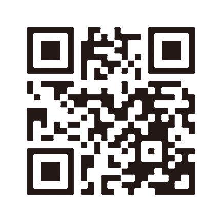 PILI App
