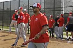 MLB》還有未爆彈 海盜等隊又有7人確診
