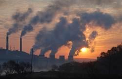 資本主義vs.氣候