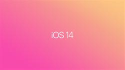 盤點iOS 14》背後輕點超好用 截圖輕敲iPhone就搞定