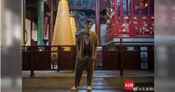 杭州靈隱寺時隔4年再徵小編 師父:KPI隨緣不強求