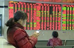 陸股暴漲5.71%站上3,300點大關 進入技術性牛市