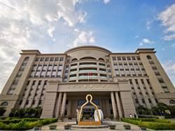 越南少女來台度假遭持刀性侵 慣犯台男被法判7年6個月