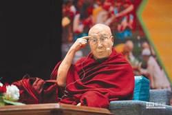 達賴喇嘛盼訪台 外交部回應