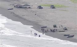 還原落海現場》 陸戰隊水深1.5米為何會溺水 關鍵點曝光