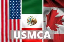 川普錯了!日本汽車廠寧願續留墨西哥也不願遷廠美國