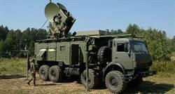 俄國「電磁脈衝砲」 瞬間使飛機失控 射程10公里