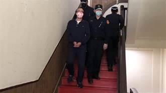 永和分屍嫌犯 對法官抱怨:「AIT對我不公平待遇」