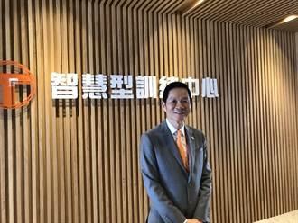 斥億元打造智慧型訓練中心 台灣房屋總裁:未來「馬拉松型」產品當道