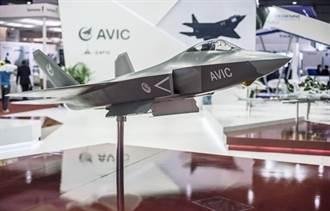 陸版F35B?俄專家:新隱形戰機採垂直起降 登上輕航母