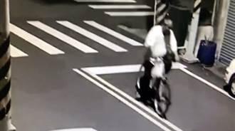 台南關廟民宅4死 縱火嫌犯畫面曝