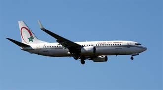 南韓航空公司計劃增飛定期赴陸航班