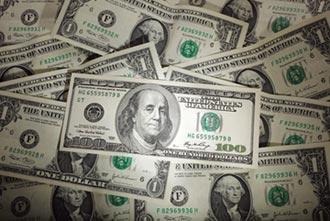 資金狂潮 特別收益價值浮現