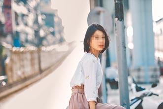 被害人崩潰內幕!呂秋遠揭「熟人性侵」+「華人式性侵」太恐怖