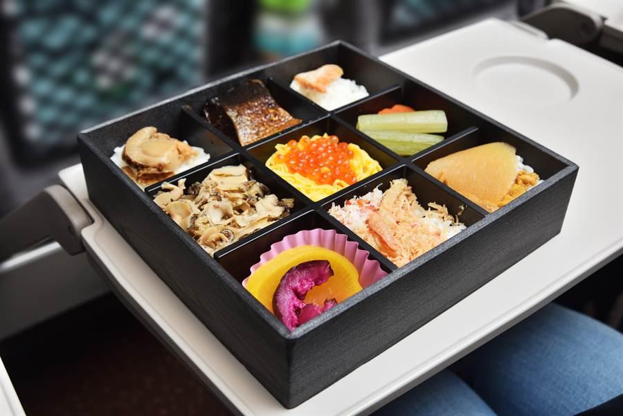 日本火車便當真的好吃?網曝1優點:大勝台灣(示意圖/達志影像)
