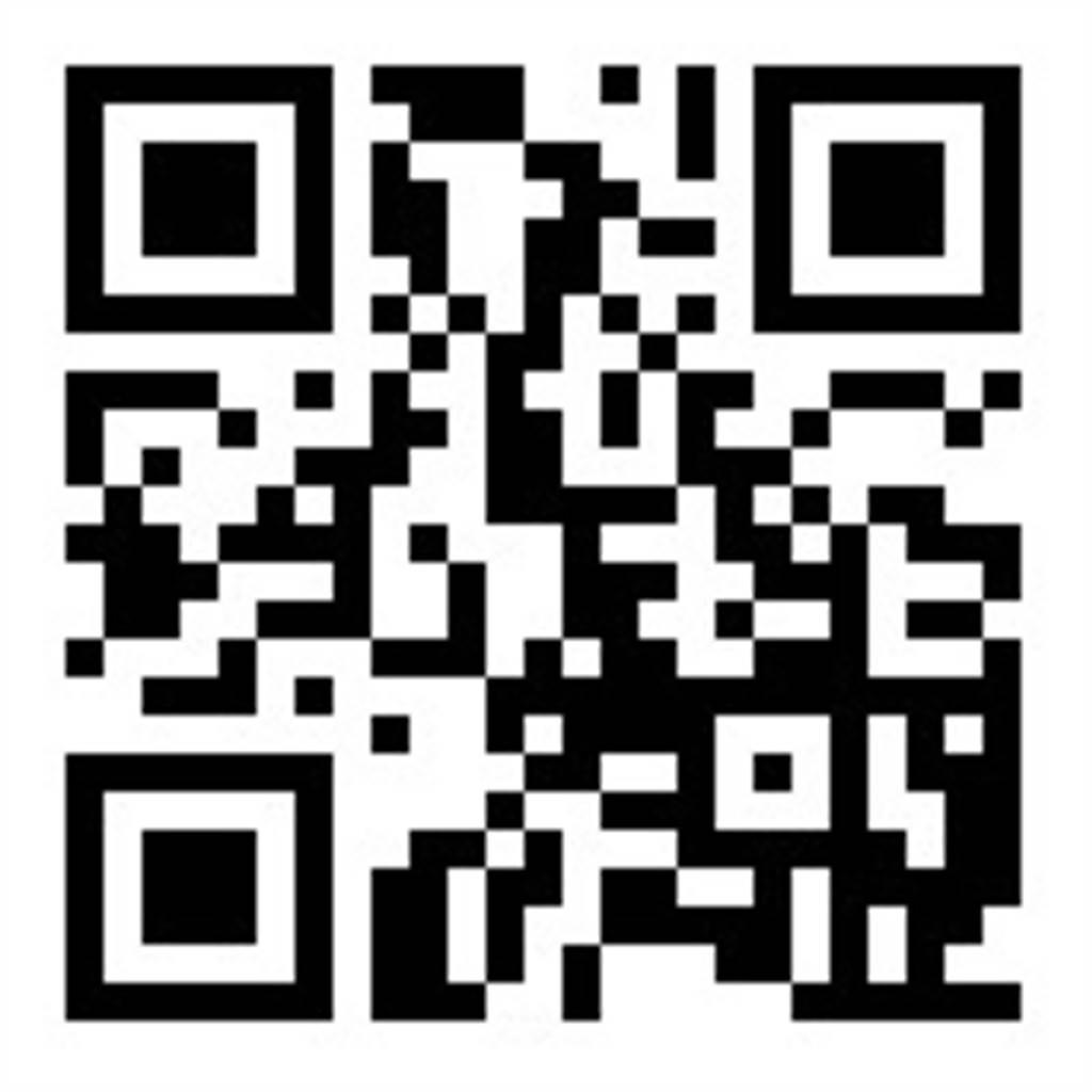 香港城市大學線上分享會時間為7月25日(六)下午2時至3時,歡迎老師、家長及高中學生,搶先規劃人生,現在即可網上掃描QR碼進行登記。(香港城市大學提供)