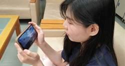 雲端遊戲先受惠!5G資費案 電信三雄首戰焦點