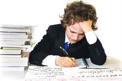 數學不好對生活有影響?內行人揭殘酷現實