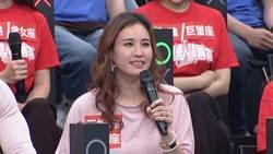 後悔嫁給劉畊宏? 王婉霏嘆自己年輕不懂事