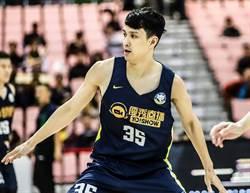 SBL》推廣高雄籃球風氣 九太籃球營傳授獨門秘技