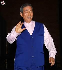 張安樂:中國人有責任幫琉球脫離日本復國