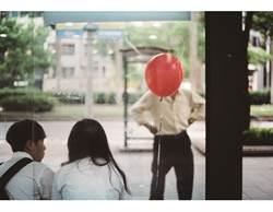 致敬薇薇安 台攝影比賽重現街頭美學