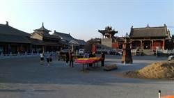 台灣人看大陸》像家的旅舍與賠本的餐廳(下)