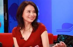她節目驚爆「三倍券綁這個最笨!」 來賓聽完傻眼:OMG