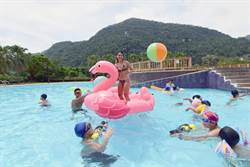 20餘年未合法 東遊季可望7月底完成旅館登記