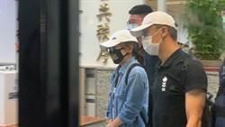 警約談廖姓前執行長 堅稱未性侵衛生局女員工